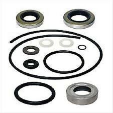 Sierra Marine Johnson Evinrude Lower Unit Seal Kit - Outboard - 18-2684