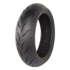 Bridgestone Battlax BT016 Pro Rear Tire 180/55-17 High Performance Sport Radial