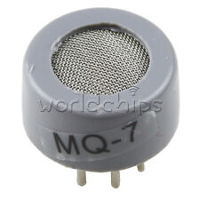 For Arduino MQ-7 Carbon Monoxide CO Gas Detection Sensor