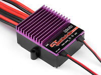 HPI RACING E-SAVAGE ATV 309 GT SPEED CONTROLLER - GENUINE NEW PART!