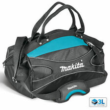 """MAKITA Professional 19"""" Work Tool Bag with a Organizer Strap on P-80977 NEW"""