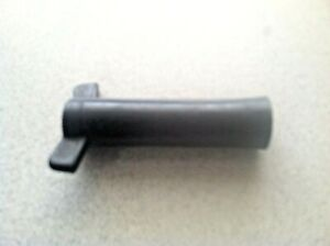 1995-1997 GMC JIMMY SLE ~ AIR CLEANER INTAKE WING NUT