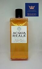 "ACQUA REALE "" Gardenia Royal "" Gel Douche Bain ml. 250"