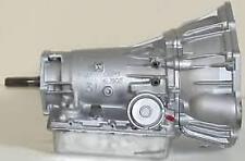 4l60e Rebuilt Transmission Chevy GMC Tahoe 1500 Trailblazer CHEAP!