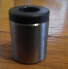 karcher FP222 polisher drive sleeve