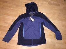 Jack Wolfskin North Slope Jacke für Männer, Größe XL