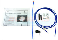 CONNECTOR PICKUP FUEL KIT *FAST DELIVERY* EBERSPACHER HEATER VW CRAFTER 2018
