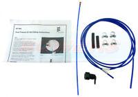 EBERSPACHER FORD TRANSIT MERC VITO FUEL TANK PICK-UP SENDER STANDPIPE KIT E7193
