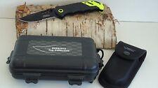 Herbertz Top Collection Rettungsmesser 528612