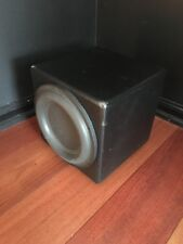 SUNFIRE - True Subwoofer Junior