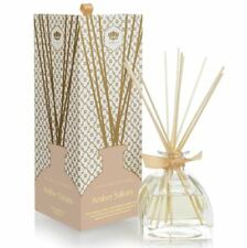 Made By Zen Diffuser Assorted 200 ml Luxury Signature Collection