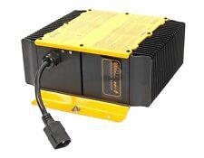 *NEW* Delta Q QuiQ Charger 48v 48 volt / 18 amp Pallet Jack Golf / Scissor Lift