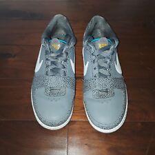 RARE Nike Zoom Lebron VI Safari - Size 11 - Great Condition !!!