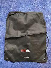 Mi Adidas Drawstring Shoe Bag