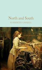 NORTH AND SOUTH - GASKELL, ELIZABETH CLEGHORN - NEW BOOK