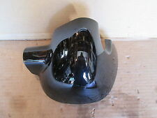 HARLEY DAVIDSON 2014 - 2015 FAIRING LOWER CAP