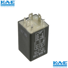 Fuel Pump Relay DME for Porsche 911 924 944 968 99361522700 Kaehler Germany