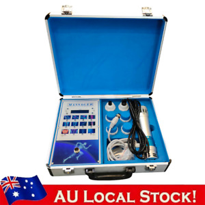 ED Shock Wave Therapy Machine Erectile Dysfunction Treatment Pain Relief Massage