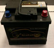 Batteria Auto 45 ah 350A 20x175x18