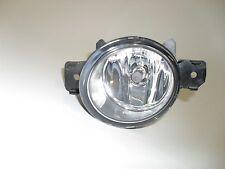 2002 2003 2004 2005 02 03 04 05 Nissan Almera Driver LH Fog Light OEM A0019