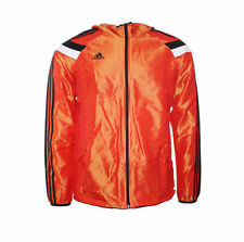 adidas Hip Length Other Coats & Jackets for Men
