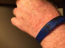 Easter Hate Walmart Teamsters Members Boycott Walmart Bracelets 100 For 4.99