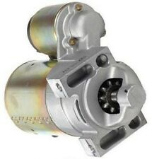 Starter Fits Cub Cadet Zero Turn Z-Force 44 Kohler 20HP Command OHV Twin Gas
