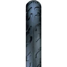 Nutrak 12 x 1-1/2-2-1/4 pulgadas Semi Cochecito Neumático