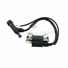 Ignition Coil For Honda GX240 8HP/GX270 9HP/GX340 11HP/GX390 13HP