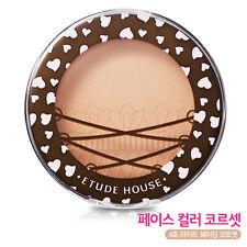 Etude House Face Color Corset 04 Light Shading
