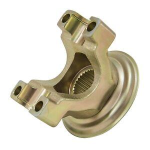 """Yukon Gear & Axle YY F880622 Pinion Yoke for Ford 8.8"""" Differential"""