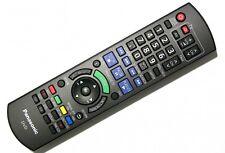 Panasonic DMR-EX83 enregistreur DVD véritable contrôle à distance