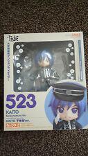 Senbonzakura - Kaito - Nendoroid #523 (Good Smile Company)