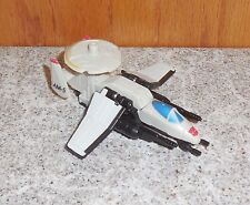 Transformers Powercore Combiners SKYBURST RECON JET DRONE PCC