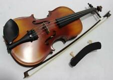 Hans Joseph Hauer 1/2 Size Violin Outfit (step up)