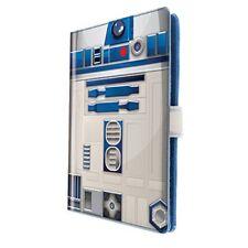 Star Wars UTSW-8-R2D2 R2-D2 Case for 10-Inch Tablet