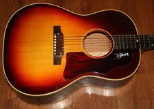 1968 Gibson B-25  Acoustic Guitar (GIA0775)