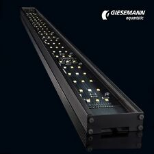 """Giesemann Pulzar LED HO, 39 Watt, 26.5"""""""