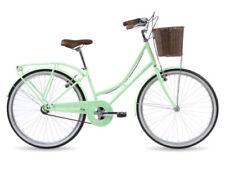 Überspannungsschutz der Gängen 1 Fahrräder ohne Federung
