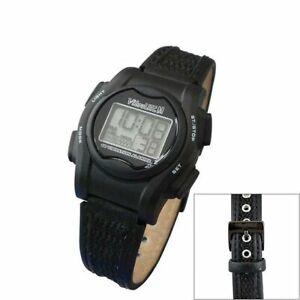VibraLITE Mini Vibrating Watch ***USA Seller*** Brand New