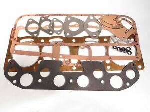 Head Gasket Set NOS Fits Sunbeam Alpine Series 1 & Rapier Series 3  HS1A869