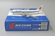 JC Wings 1:400 Air China Boeing B747-400 B-2445 (XX4059)
