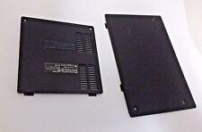 "Asus UL30V Series 13.3""Cover Door set w/screw  13N0-FSQ0A01, 13N0-FSN0201"