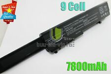 9Cell Battery for Dell Studio 17 1745 1747 1749 312-0186 M905P N855P U164P Y067P