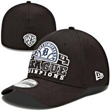 New Baseball Cap Detroit Tigers  Men's Women League Champions Sports Unisex Hat