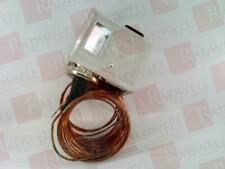 Invensys Tc-5232 / Tc5232 (Brand New)