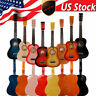 Musical Guitar Toys for Kids gift 25inch Ghildren's Acoustic Guitar 6 Strings