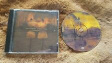 DESIDERII MARGINIS 'Strife' 2004 CD - Cold Meat Industry - Dark Ambient