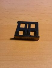 Nintendo 3DS - SD Karten Slot Abdeckung Original
