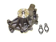 DNJ Engine Components WP3125A New Water Pump